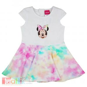 Šaty Minnie - D1216-72