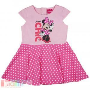 Šaty letné Minnie - D1216-75-2