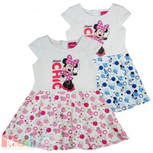 Šaty letné Minnie - D1216-75