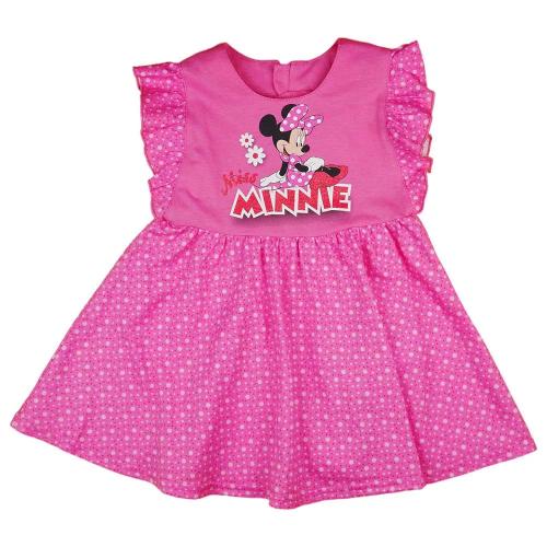 Šaty letné Minnie - D1216-77