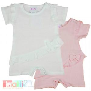 Opaľovačky kojenecké - D1218-73