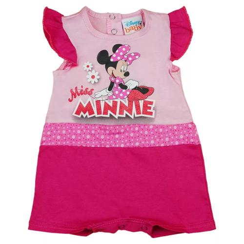 Opaľovačky Minnie - D1218-76