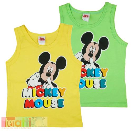 Tieľko Mickey - D1328-19
