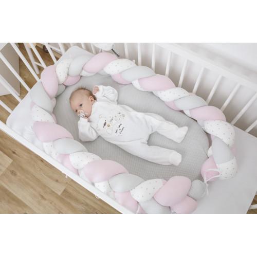 Hniezdo pre bábätko AS31832