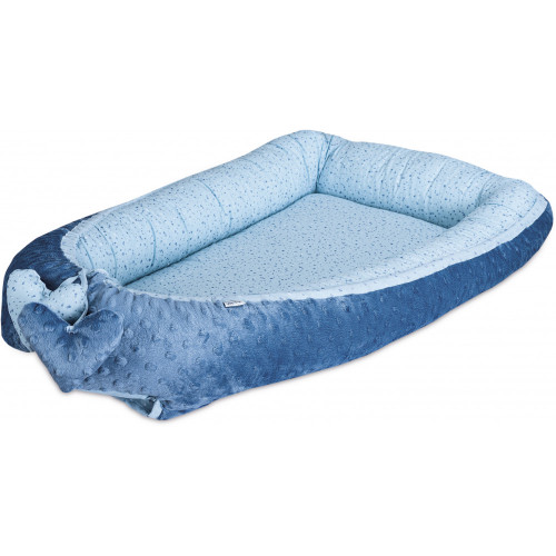 Hniezdo pre bábätko AS37230