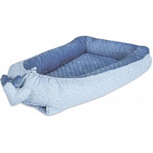 Hniezdo pre bábätko AS37261