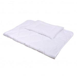 Výplne posteľnej obliečky 100/135 - CAR20775