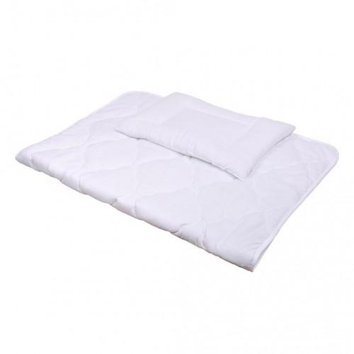 Výplne posteľnej obliečky 90 x 120 - CAR20776