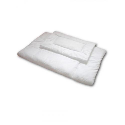 Výplne posteľnej obliečky 90/120 cm - CAR27090