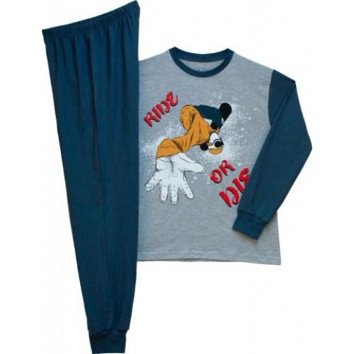 Pyžamo chlapčenské  - 30549