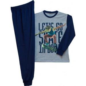 Chlapčenské pyžamo - 30550