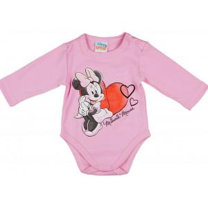 Body Minnie - D1001-148