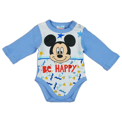 Body Mickey - D1001-164