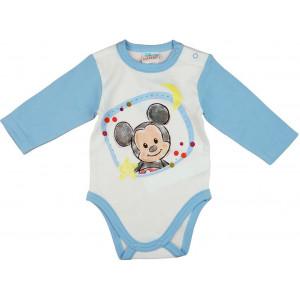Body Mickey - D1001-165