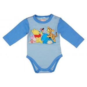 Body Macko Pooh - D1001-170-1