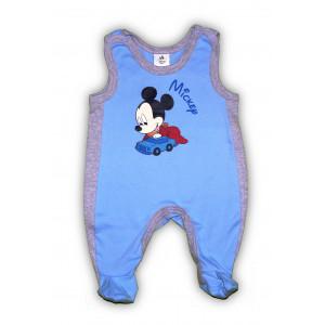 Dupačky Mickey - D1004-31