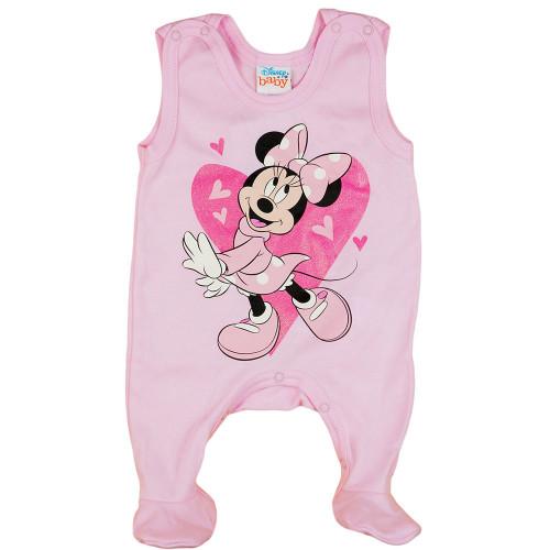 Dupačky kojenecké Minnie - D1004-52