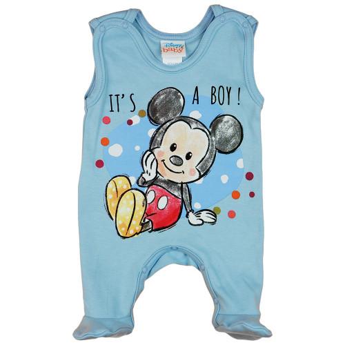 Dupačky Mickey - D1004-53