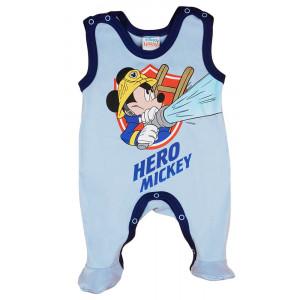 Dupačky Mickey - D1004-55