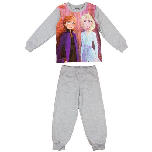 Pyžamo Frozen - D1010-76