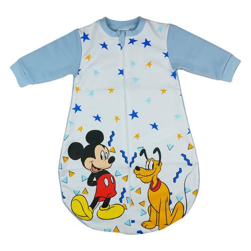 Vak na spanie Mickey - D1016-14