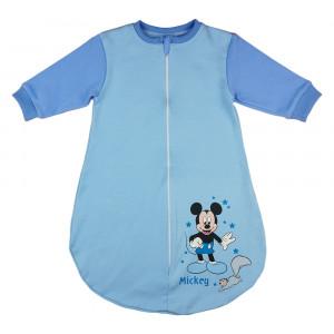 Spací vak Mickey - D1016-16