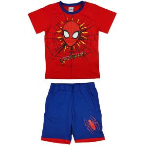 Letná súprava Spiderman - D1019-53