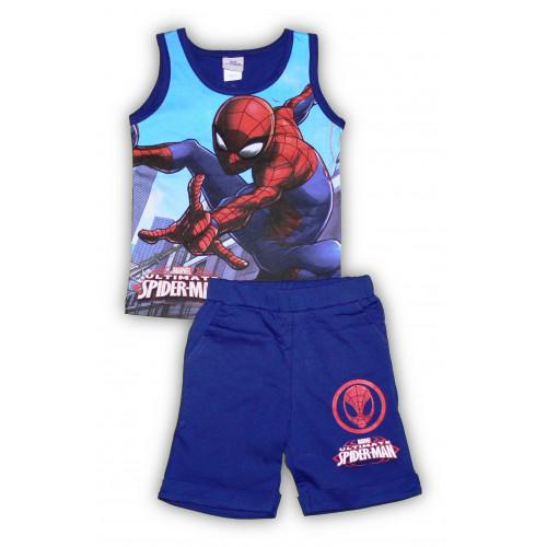 Súprava SpiderMan - D1020-20