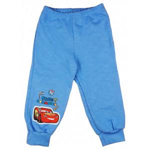 Teplákové nohavice Cars - D1034-10