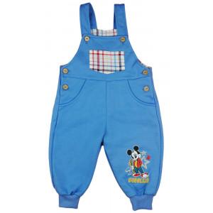 Záhradníčky Mickey - D1035-43