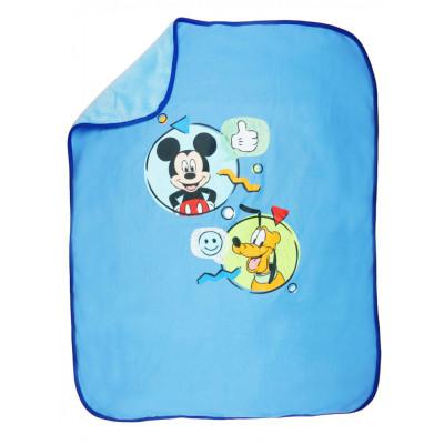 Deka Mickey - D1059-11