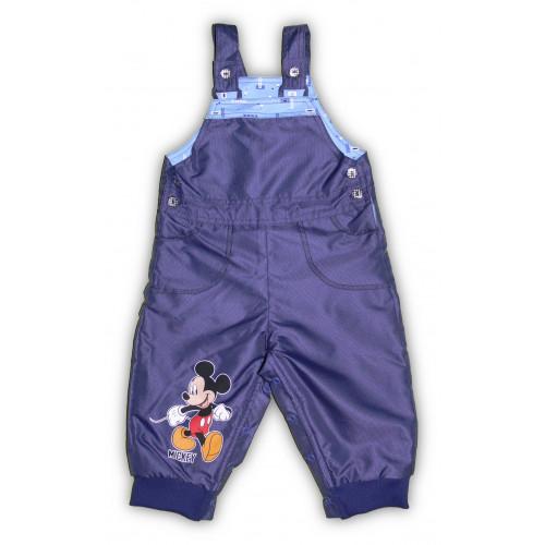 Nohavice Mickey - D1205-1