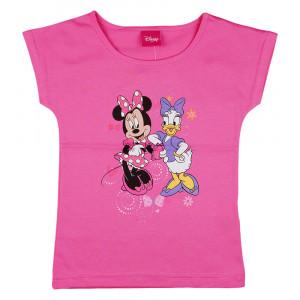 Tričko kr. rukáv Minnie - D1212-71