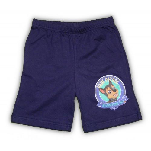 Nohavice krátke Paw Patrol - D1222-24