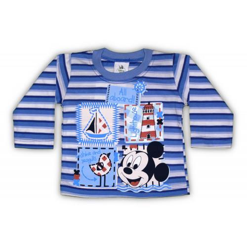Tričko Mickey - D1233-14