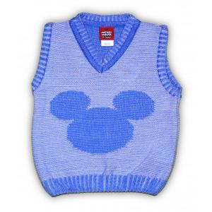 Vesta Mickey - D1050-12