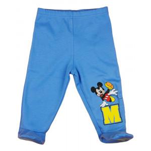 Polodupačky Mickey - D1254-7