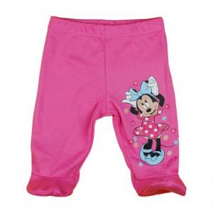 Polodupačky Minnie - D1254-8