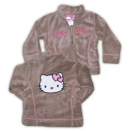Mikina Hello Kitty - HK0066-2