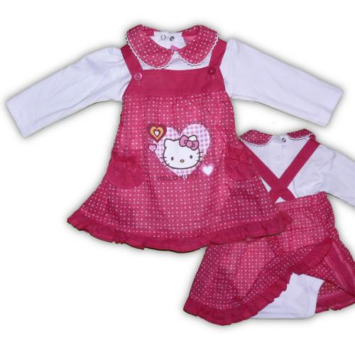 Súprava Hello Kitty - HK0115-5
