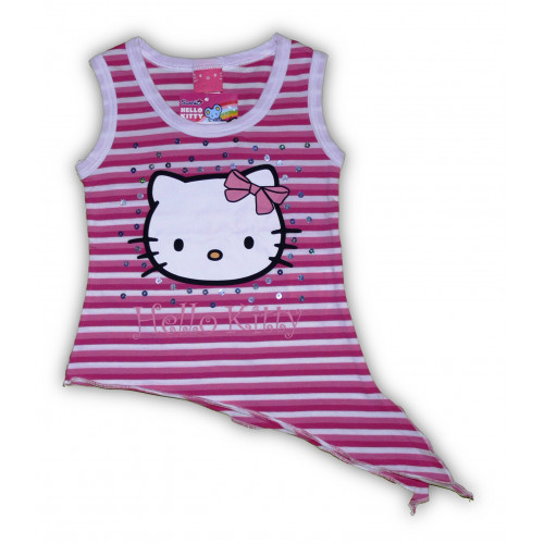 Tieľko Hello Kitty - HK0123-10