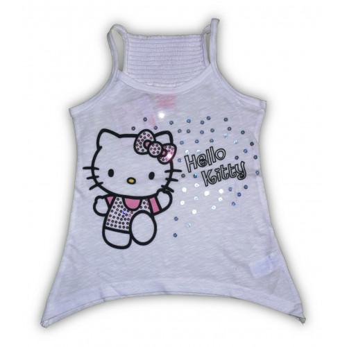 Tunika Hello Kitty - HK0123-11