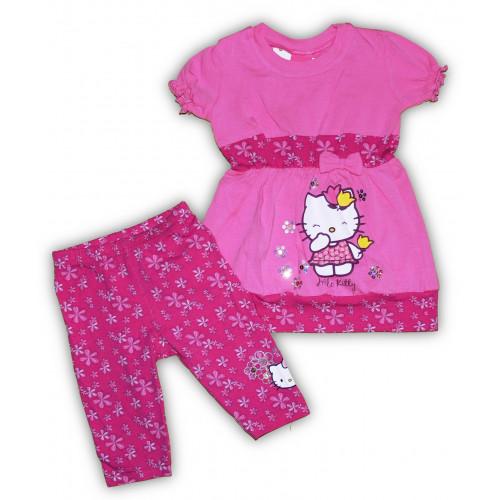 Súprava Hello Kitty - HK0124-4-1