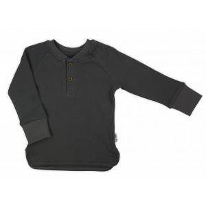 Tričko chlapčenské - NI69510