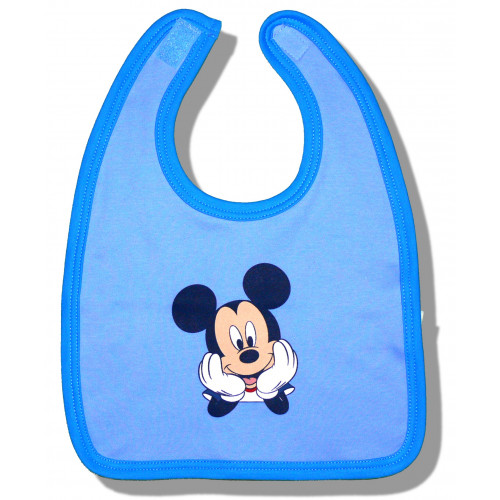 Podbradník Mickey - D1256-22