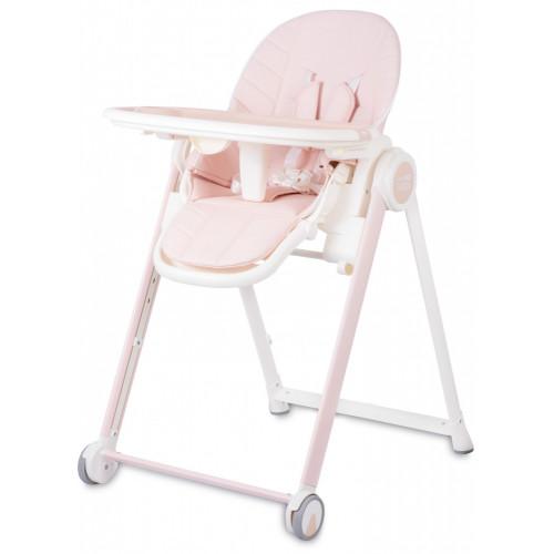 Stolička detská FR31290
