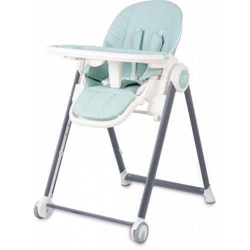 Stolička detská FR31306