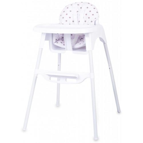 Stolička detská FR33072