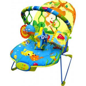 Lehátko kojenecké FR34545