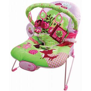 Lehátko kojenecké FR37751